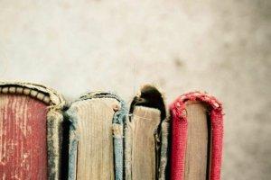 libros-dia-internacional-libro-sant-jordi