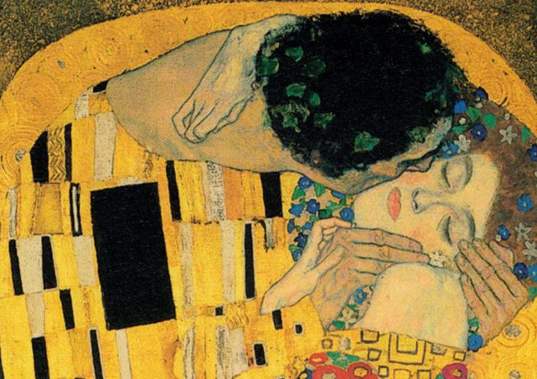 Frases De Amor Desde La Literatura Es Mejor Que Una Tarjeta