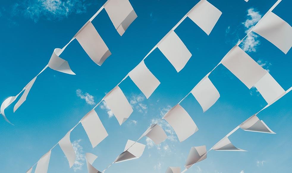 libertad - Ariel Levy